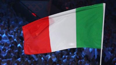 Italian-flag-jpg_20161204132402-159532