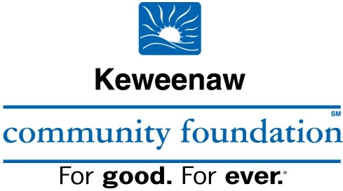 Keweenaw-Community-Foundation-Logo_1531422680871.jpg