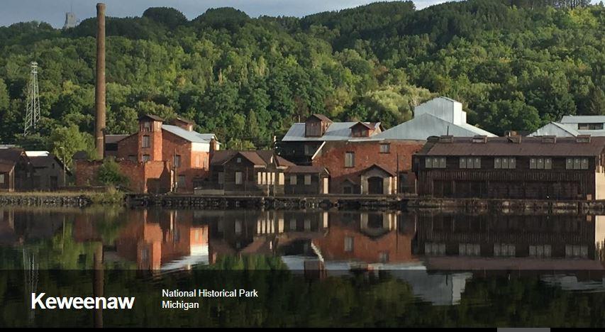 Keweenaw National Historical Park_1528994779237.JPG.jpg
