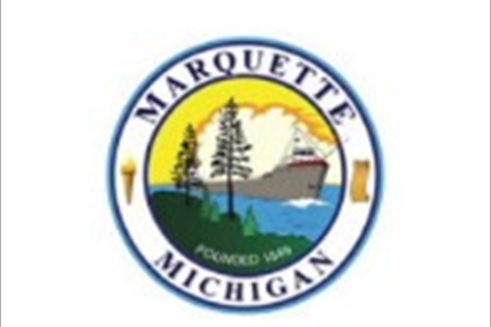 City of Marquette_686793292940526657