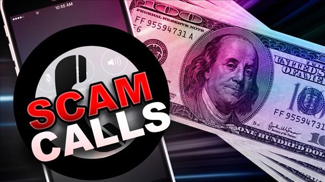 scam calls_1512763245838.jpg