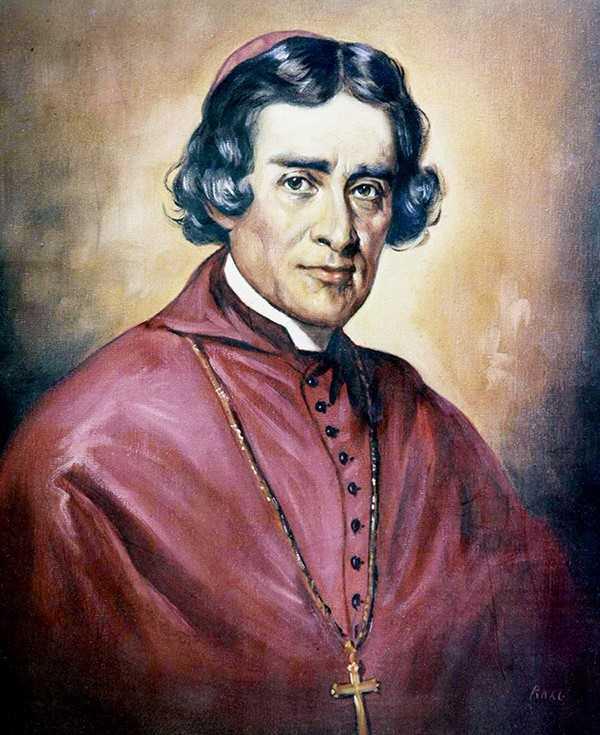 Bishop Baraga_1515013665989.jpg.jpg