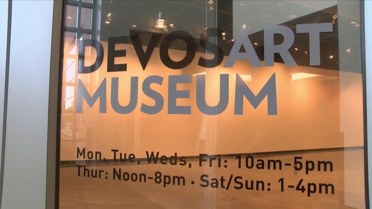 DeVos_Art_Museum_0_20180809221611