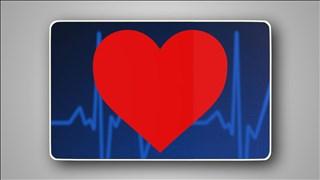 Organ donation_1499385284442.jpg