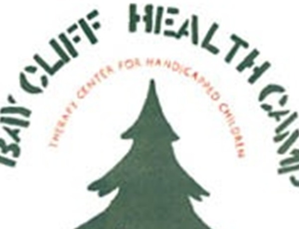 Bay Cliff Health Camp_2813678456801083461