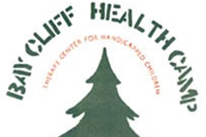 Bay Cliff Health Camp_2813678456801083461