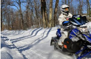 snowmobile check 2_1519833362383.JPG.jpg