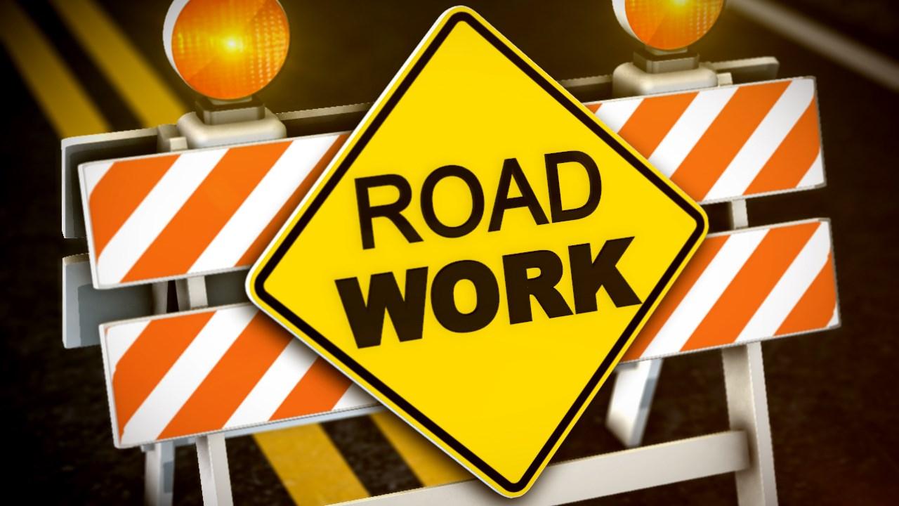 road work_1531938150210.jpg.jpg