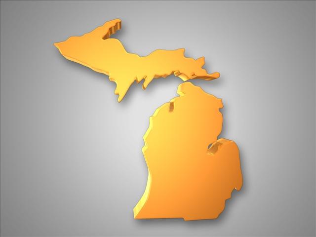 State of Michigan 40814E00-GOUMJ_1475607556117.jpg