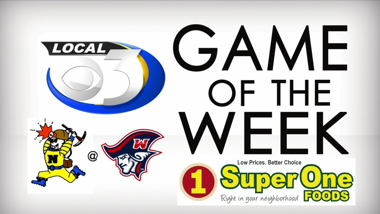 Game of the Week: Westwood makes statement in victory over Negaunee