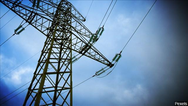 power lines_1540997995955.jpg.jpg