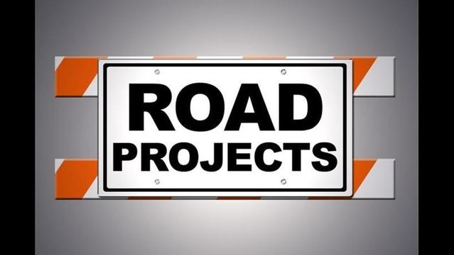 road projects_1506633493074.jpg