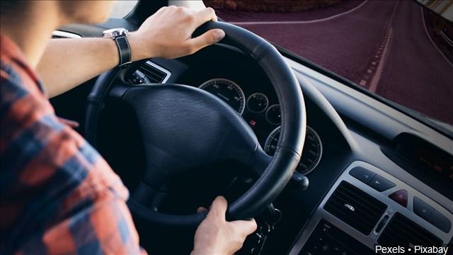 safe driving_1539013531596.jpg.jpg