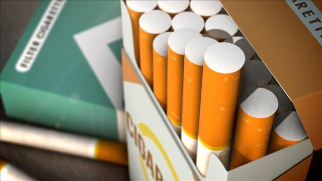tobacco_1540837715206.jpg