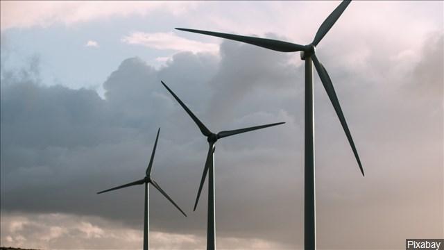 wind turbine_1515792057732.jpg.jpg