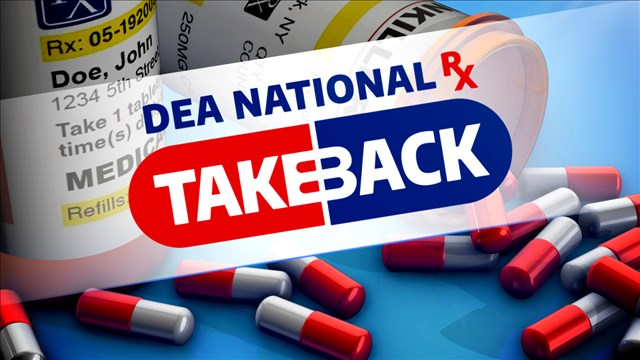 Prescription Drug Take Back_1541521642961.jpg.jpg