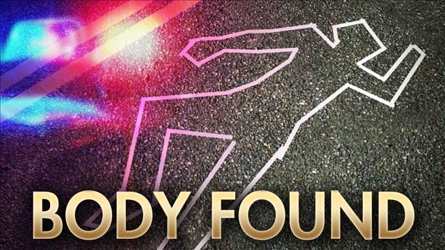 body found_1541527868557.jpg.jpg