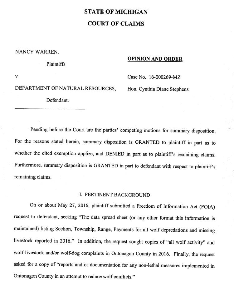 Nancy Warren v. DNR_1543965735365.jpeg.jpg