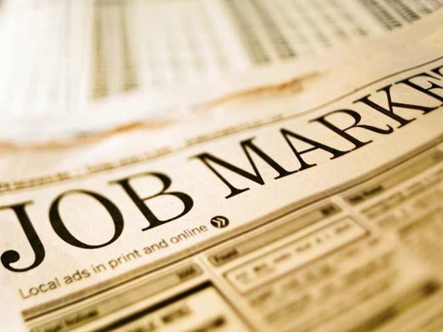 OTD November 6 - unemployment_1727706025719718-159532