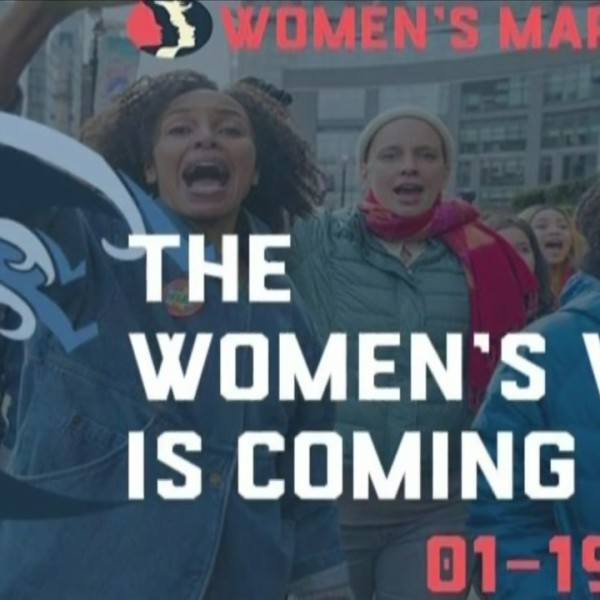 2019_Women_s_March_to_take_place_this_we_0_20190118233332