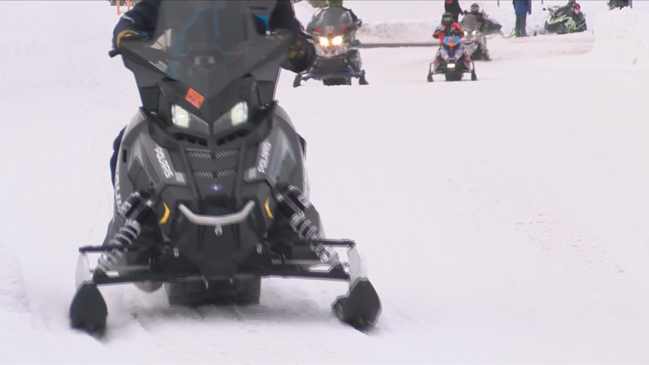 Clean_Snowmobile_Challenge_0_20180306233056
