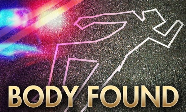 body found_1547655048658.jpg.jpg