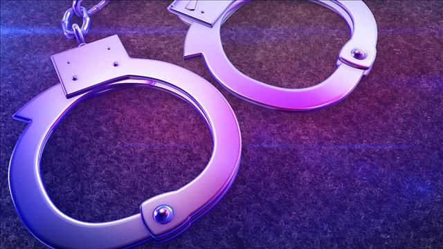 handcuffsarrest_1545923001045.jpg