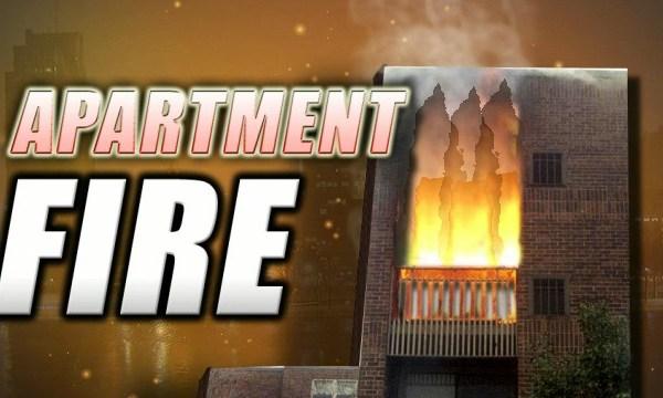 ApartmentFire_1550163450573.jpg
