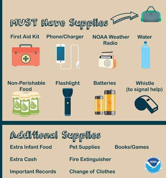 Be ready for an emergency_1549477082573.jpg.jpg