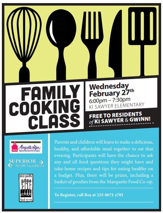 Family cooking_1550266570737.JPG.jpg
