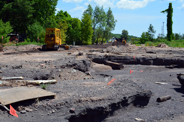 Houghton flooding_1531423294007.jpg.jpg