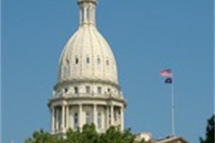 Michigan Capitol_-2658527833089553426