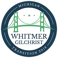 Whitmer-Gilchrist_1545416842064.png