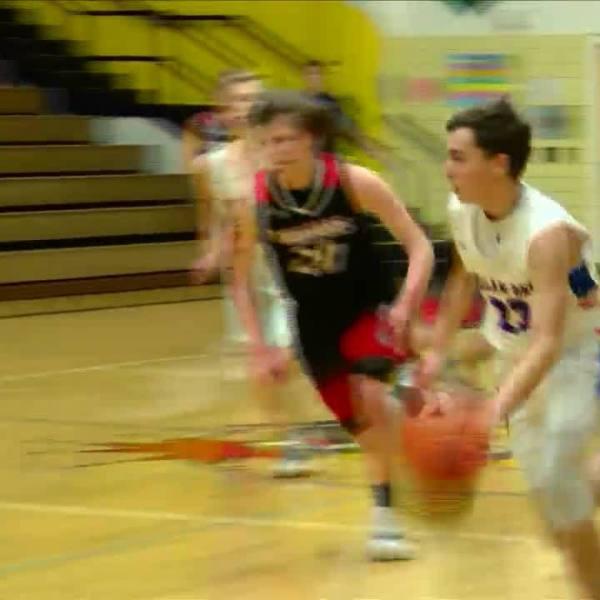 Boys_HS_Basketball_Highlights__Dollar_Ba_8_20190308044212