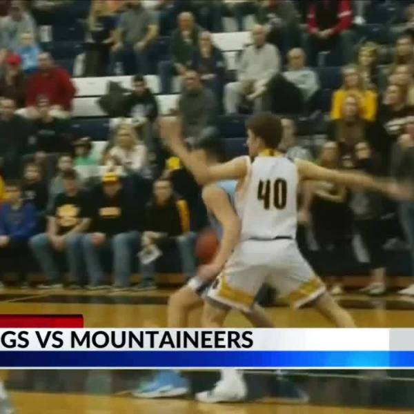 Boys_HS_Basketball_Highlights__Iron_Moun_8_20190313034513