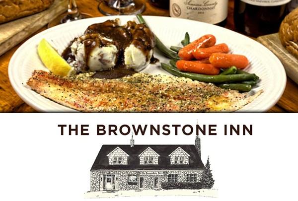 BrownstoneInn_1553003801339.jpg