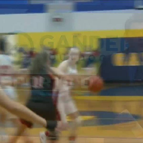 Girls_HS_Basketball_Highlights__Westwood_8_20190320034101
