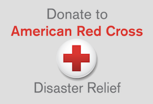 donate american red cross_1536871719124.png.jpg