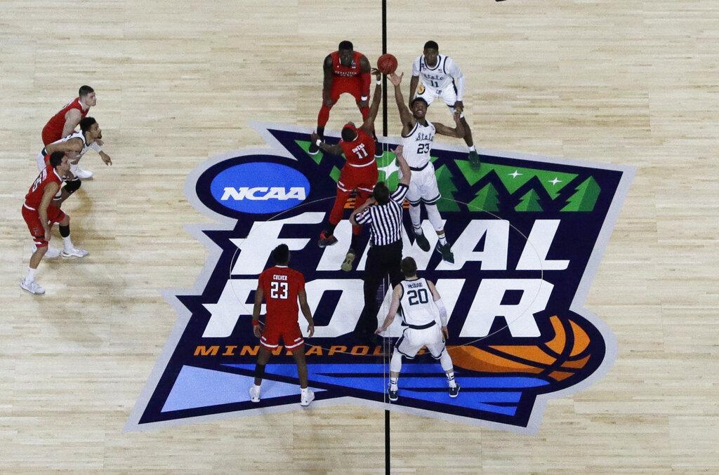Final Four Texax Tech Michigan ST Basketball_1554604652033-873703993
