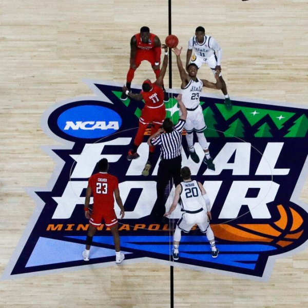 Final Four Texax Tech Michigan ST Basketball_1554604652033-873703993