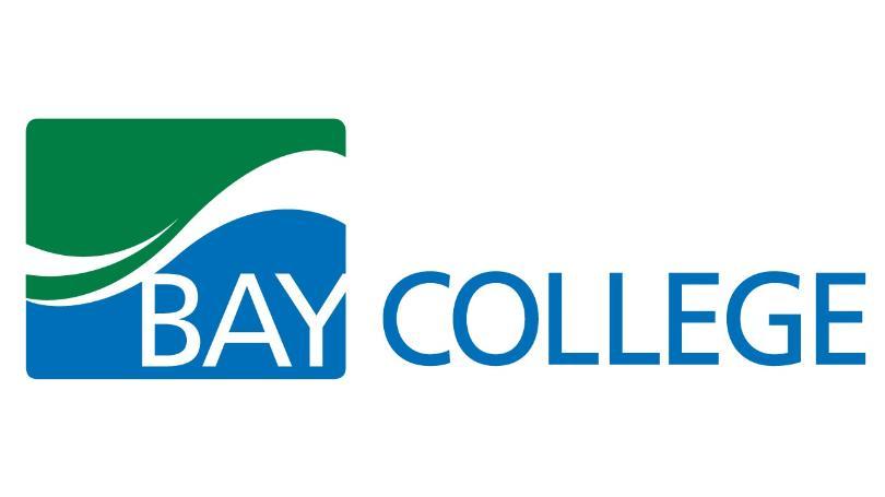 Bay College logo_1551207898901.jpg.jpg