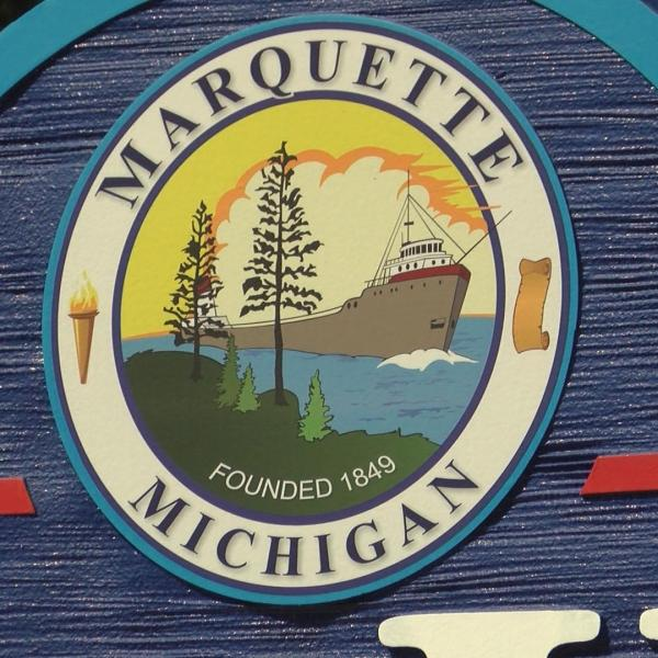 City of Marquette logo_1503432119045.jpg