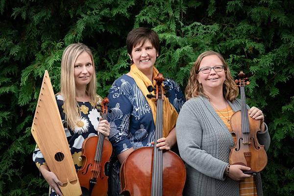 Finish Folk Group The Midsummer Strings_1555962790060.jpg.jpg