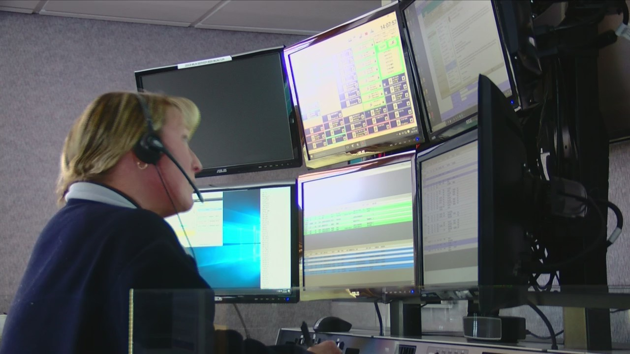 National_Public_Safety_Telecommunicators_0_20190415221611