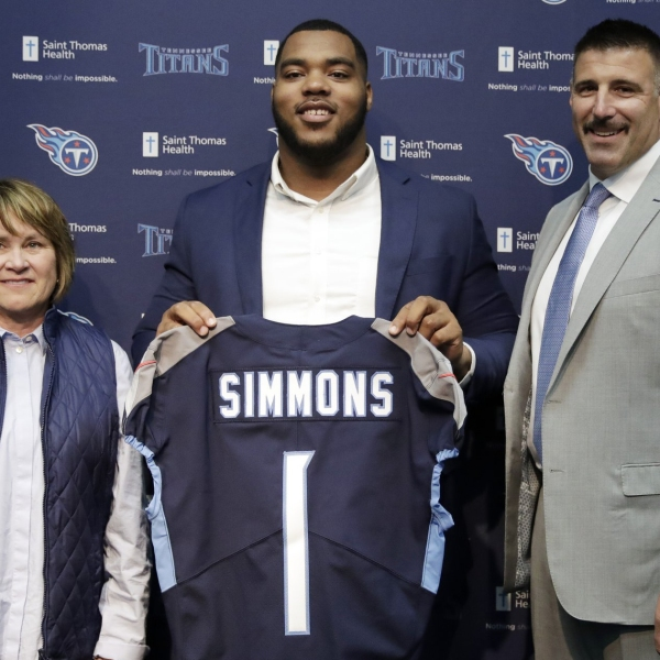 Simmons and Strunk1_1556317317144.jpg.jpg
