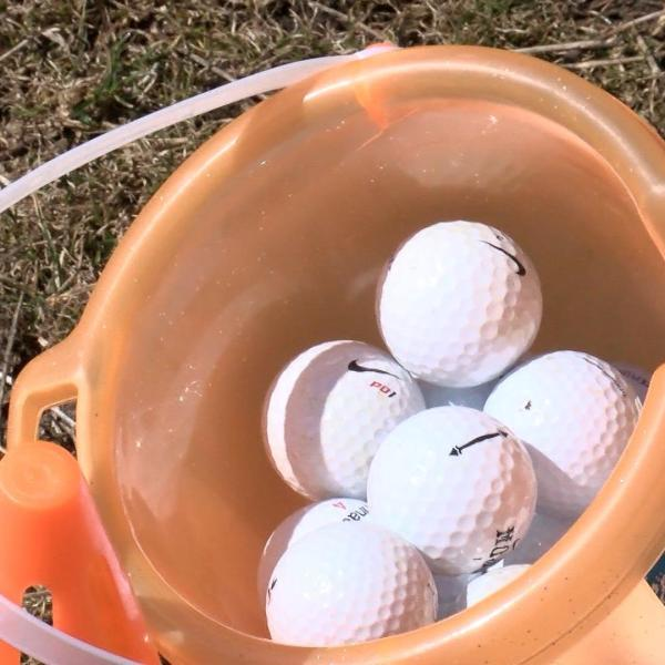 The First Tee of Siouxland teaches golf skills and life lessons