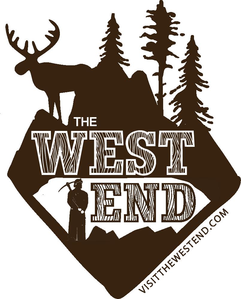 West End Sticker web v3 (1)_1555963576313.png.jpg