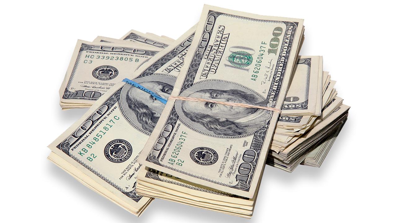 money-hundred-dollar-bills-cash_1515092026285_328725_ver1_20180105051904-159532