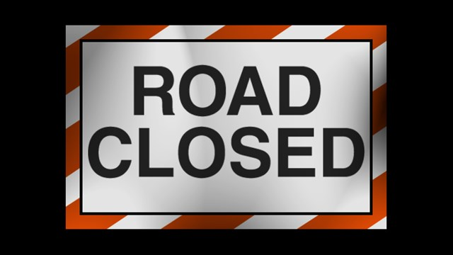 road closed_1493229460280.jpg