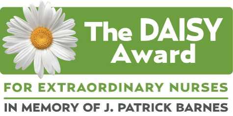 DAISY Award_1557778464347.jpg.jpg